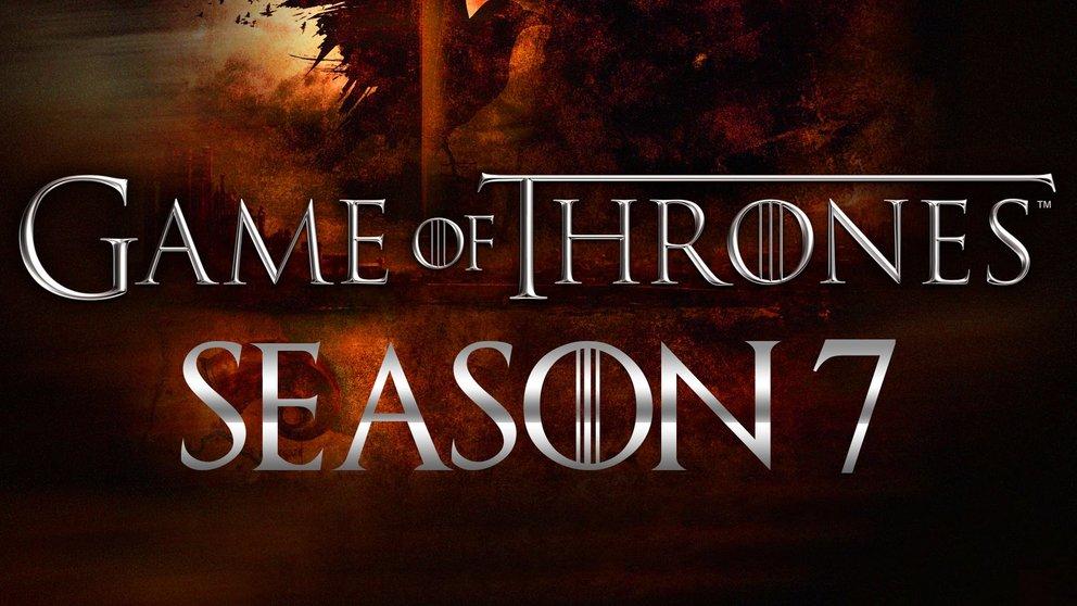 Game of Thrones: Alle Staffeln für unter 2 € sehen – so geht's
