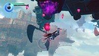 Gravity Rush 2: Juwelen farmen und finden - die besten Spots