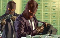GTA Online: Spieler erhalten...