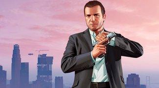 GTA 5: Nutzerwertung sinkt auf unter 25 Prozent nach Mod-Verbot