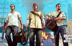 2K Games: Einer der größten...