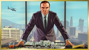 Nach Gerichtsklage: Cheater schuldet GTA 5-Publisher 150.000 Dollar