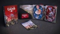 Halo Wars 2: Editionen und Season Pass im Detail
