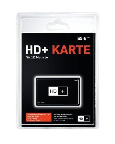hd-plus-karte