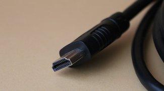 HDMI in Version 2.1 bringt 8K-Auflösungen und dynamisches HDR