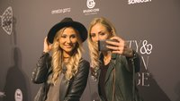 Fashion Week 2017: Mode-Experten im Selfie-Test