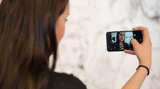 Huawei Nova: Die Features der Selfie-Kamera im Überblick