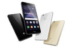 Tarif-Tipp: Huawei P8 Lite...