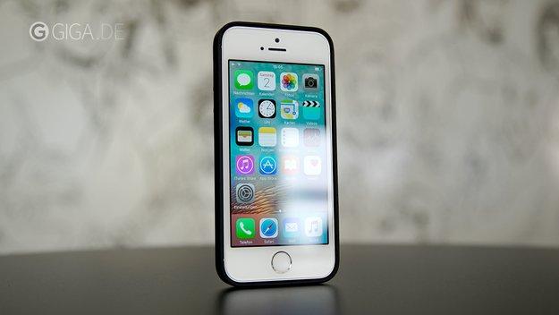 """iOS 10.3: Beta-Version mit """"Theatre Mode"""" angeblich am 10. Januar"""