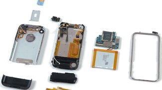15 Teardowns in 10 Jahren: iFixit feiert das iPhone in seinen Einzelteilen