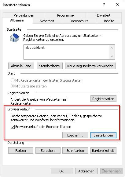 internet-explorer-cookies-loeschen-Internetoptionen