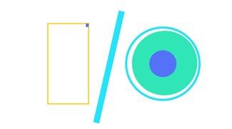 Google I/O 2017: Alle Informationen und Gerüchte zur Entwicklerkonferenz