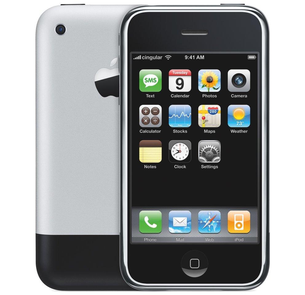 iphone-1-apple