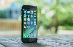 iPhone 7 mit O2-Free ab 39,99...