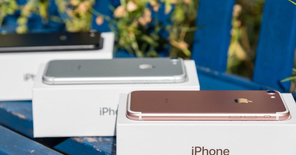 iphone 8 zubeh r f r induktives laden k nnte sich verz gern. Black Bedroom Furniture Sets. Home Design Ideas