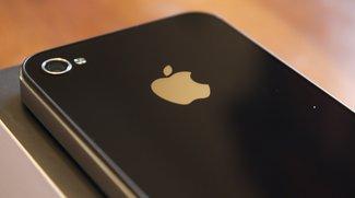 iPhone 8: Angeblich mit Glasgehäuse und Edelstahlrahmen