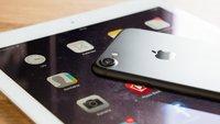 Für echte Apple-Fans: Infografik mit jedem jemals gebauten Produkt