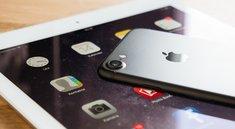 iPhone & iPad jetzt kaufen oder warten?