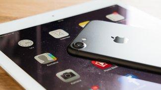 Beratung: iPhone & iPad jetzt kaufen oder warten?