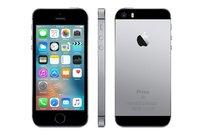 Tarif-Tipp: iPhone SE 64 GB mit Allnet-/SMS-Flat & 4 GB LTE für 24,99 € pro Monat