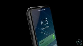 iPhone 8: Längere Akkulaufzeit soll Nutzer älterer iPhones locken