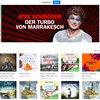 Hörbücher im iTunes Store: Apple und Amazon lösen Exklusiv-Deal –Kartellamt ist...