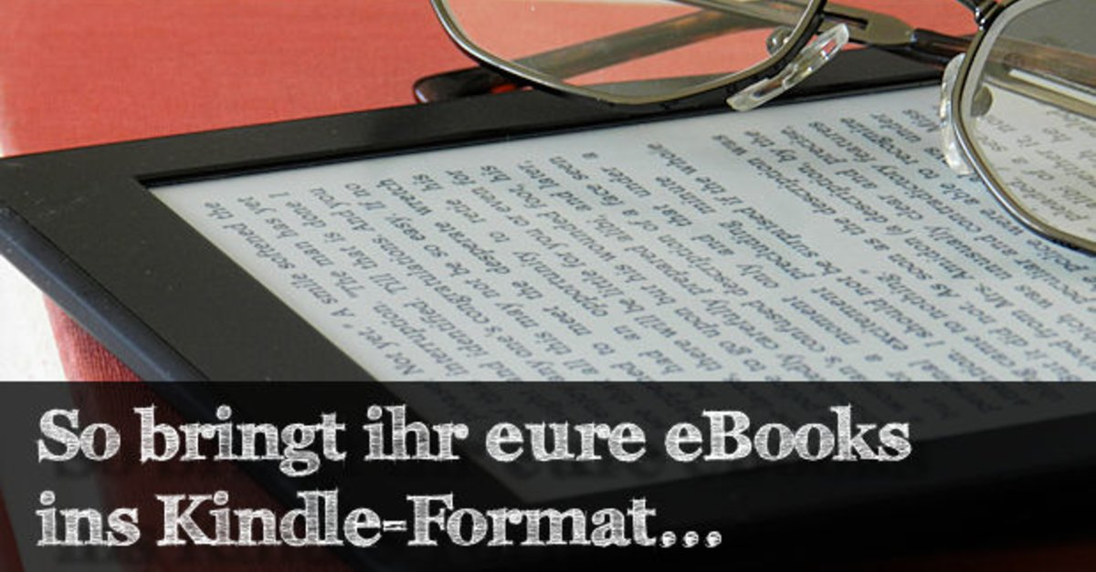 how to download e-book on kindle app