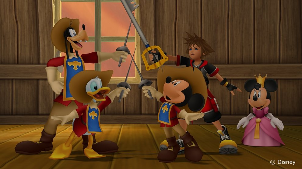 kingdom-hearts-hd-2-8-final-chapter-prologue-screenshot-1