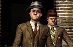 L.A. Noire: Neuauflage für...