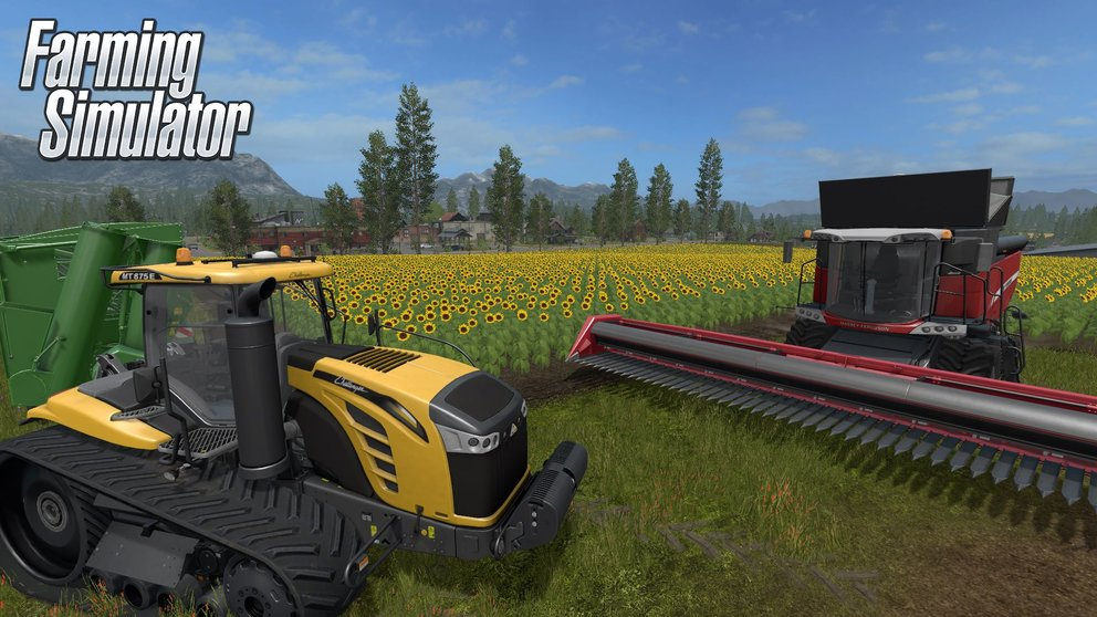 landwirtschafts-simulator-18-screenshot