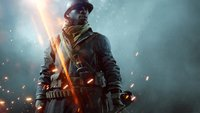 Battlefield 1: DICE gibt DLC-Inhalte bekannt