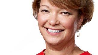 Apple-VP Lisa Jackson wird Mitglied in Berater-Gremium für autonome Fahrzeuge