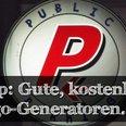 Der beste kostenlose Logo-Generator – Unsere Tipps
