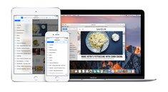 Safari: Neuer Codec verhindert 4K-Streaming auf Youtube.com