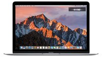 Apple veröffentlicht fünfte Beta von macOS Sierra 10.12.5