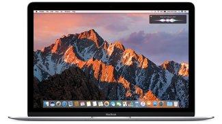 macOS Sierra: PDF-Unterstützung weiterhin mit Problemen behaftet