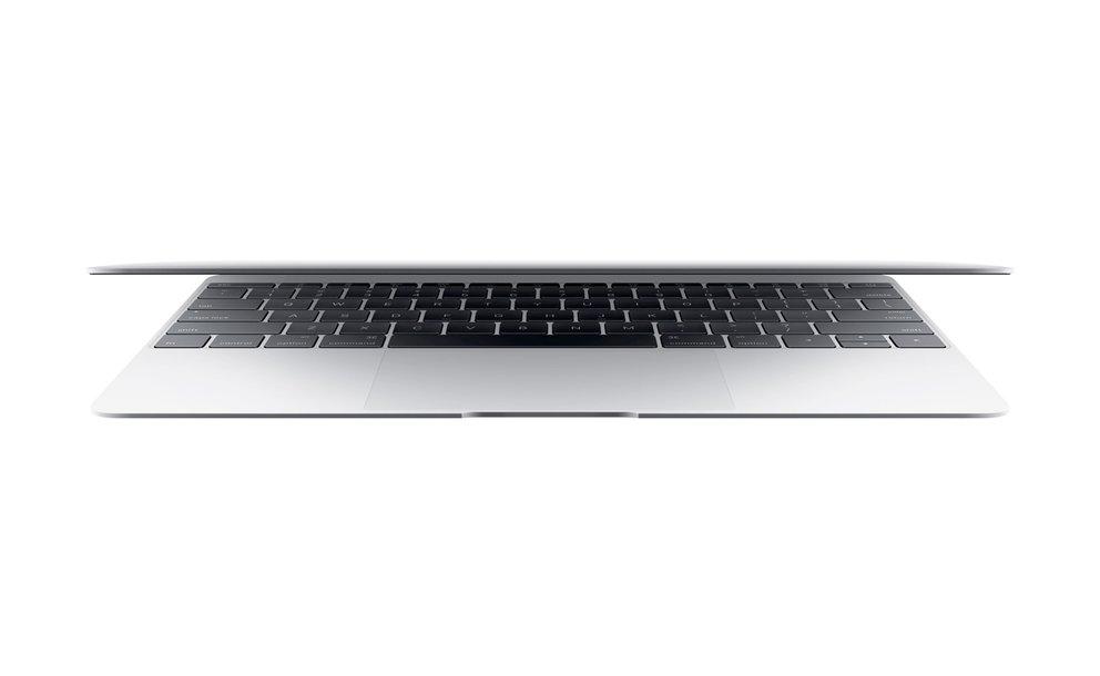 Bloomberg: Apple wird neue MacBooks zur WWDC präsentieren