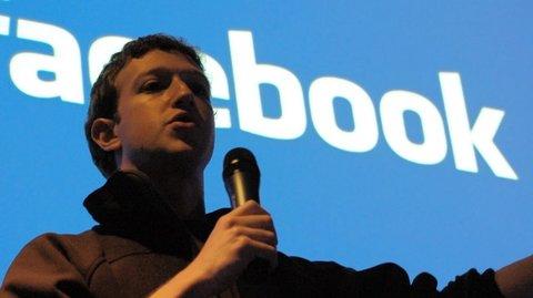 Facebook: In Deutschland startet jetzt der Kampf gegen Fake-News