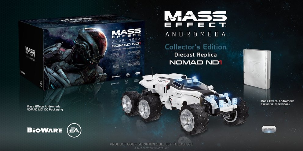 mass-effect-andromeda-collectors-edition-1