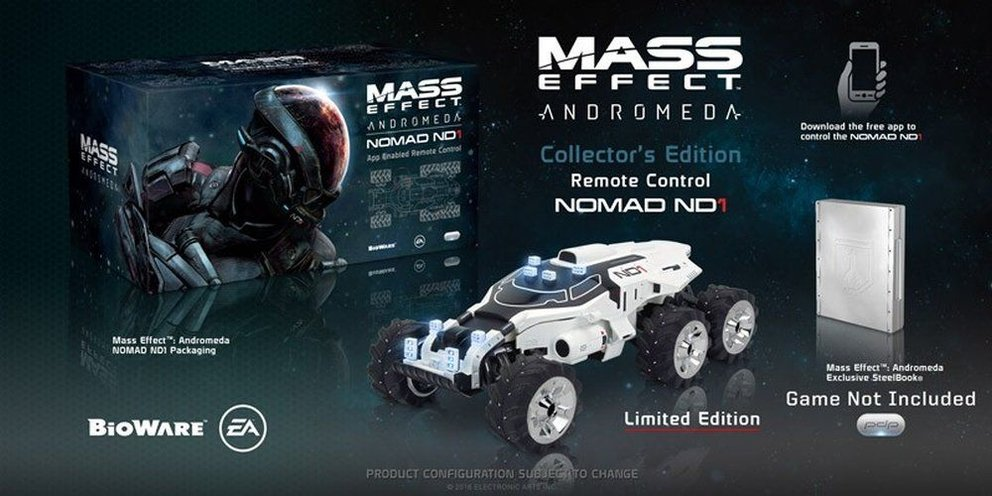 mass-effect-andromeda-collectors-edition-2