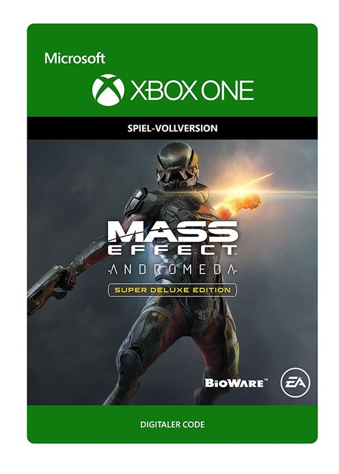 mass-effect-andromeda-super-deluxe-edition