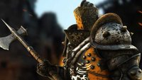 For Honor: Trailer enthüllen drei neue Helden