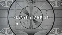 Fallout & Borderlands: So würde ein Limbo-Crossover aussehen