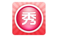 Meitu: App-Download und was...