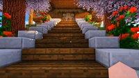 Minecraft: So könnt ihr After Humans von Gronkh herunterladen