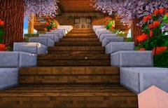 Minecraft: Mods von Gronkh zum...