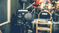 Tool: Neues Album oder Tour 2017? Gerüchte, News, Ankündigungen