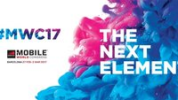MWC 2017: Der Mobile World Congress in Barcelona