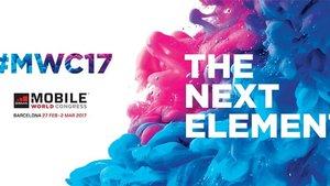 MWC 2017: Der Mobile World Congress in Barcelona