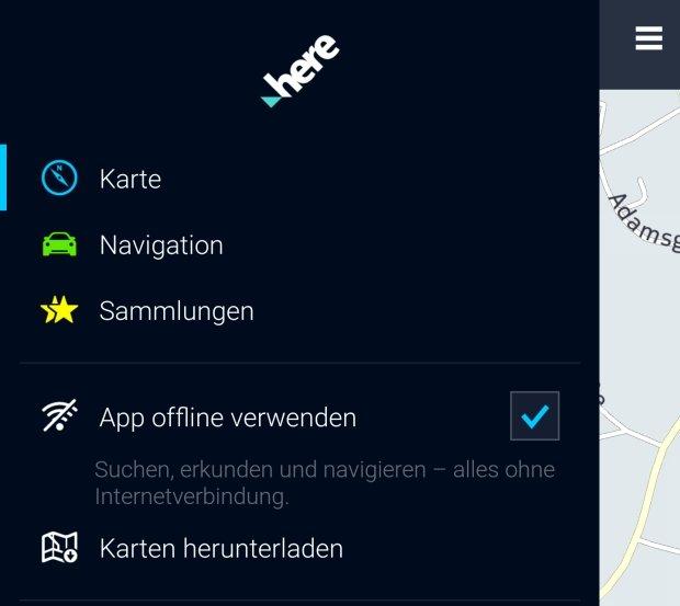 navigation-kostenlos-offline-here-wego